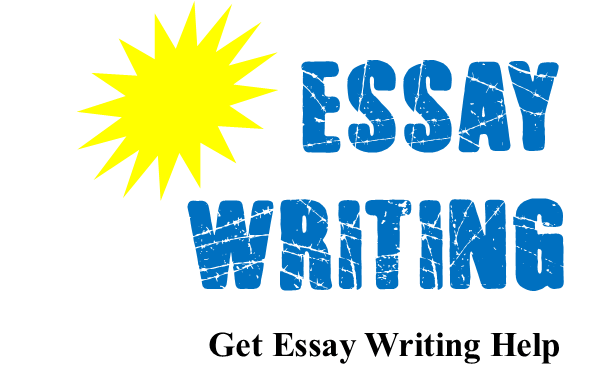 Help essay writing competition